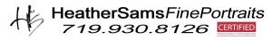 2012 photobiz logo